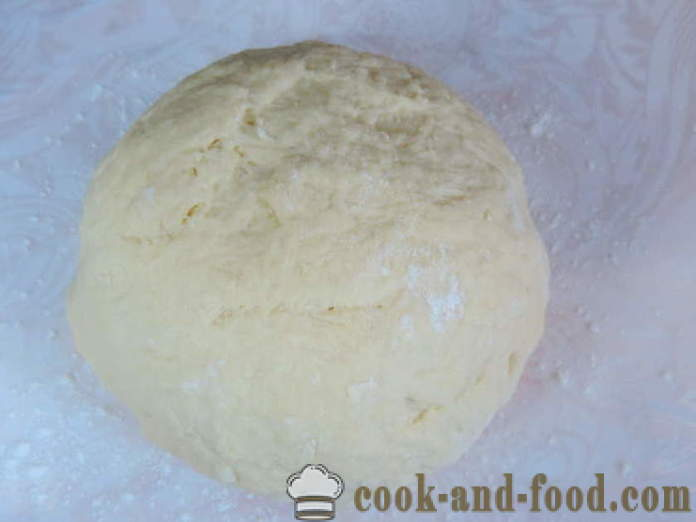 serpenyőben tortát pokimane meteos társkereső